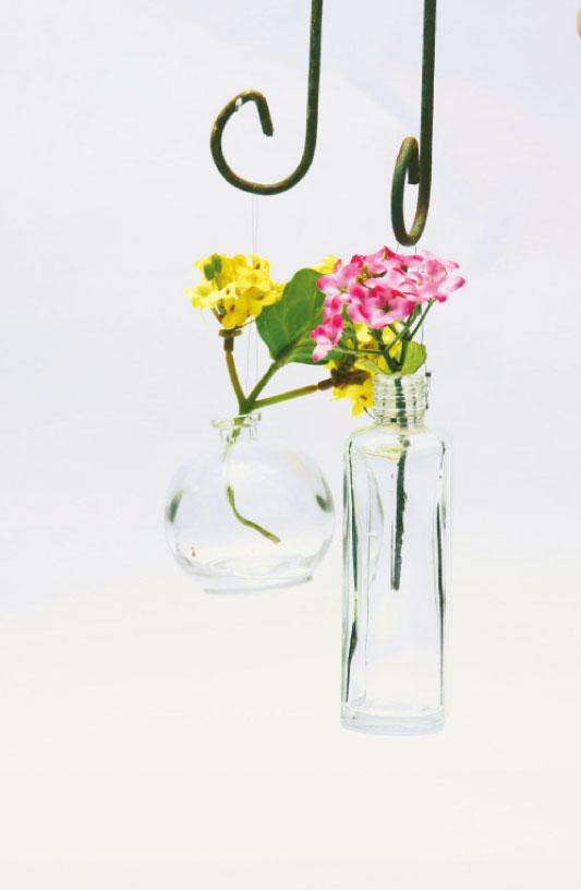 lustre-vidro-reciclado-passo-5