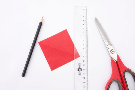 mobile-origami-passo-1