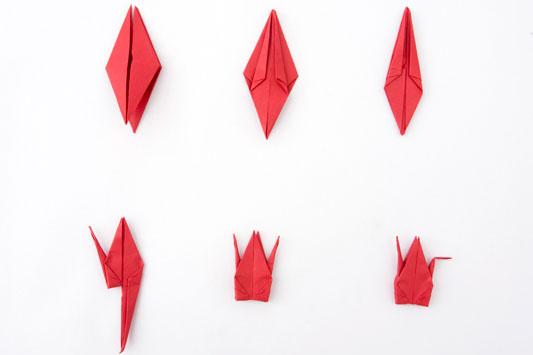 mobile-origami-passo-3