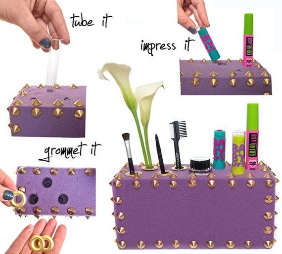 passo-a-passo-organizador-maquiagem