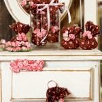 Como Fazer Saches Perfumados Aromatizadores – Material e Passo a Passo