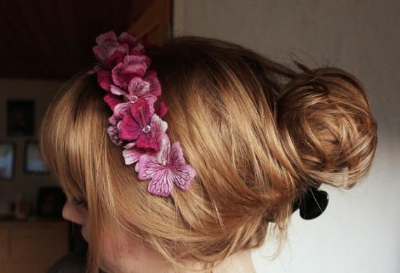 tiara-flores