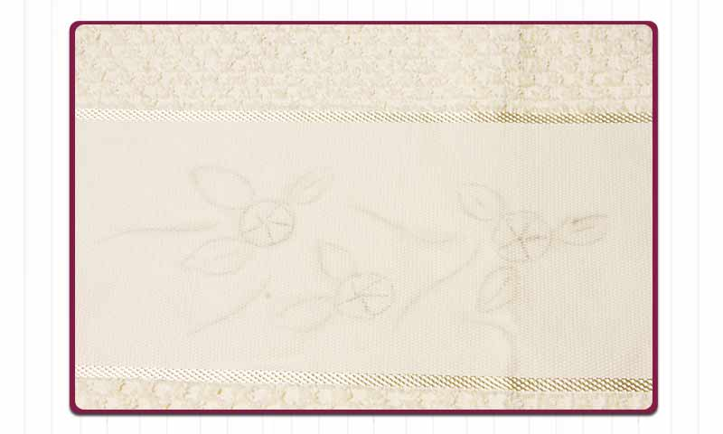 toalha-bordada-passo-1