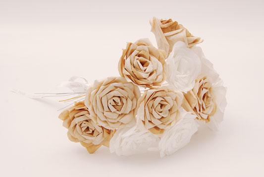 arranjo-flores-filtro-cafe-passo-5