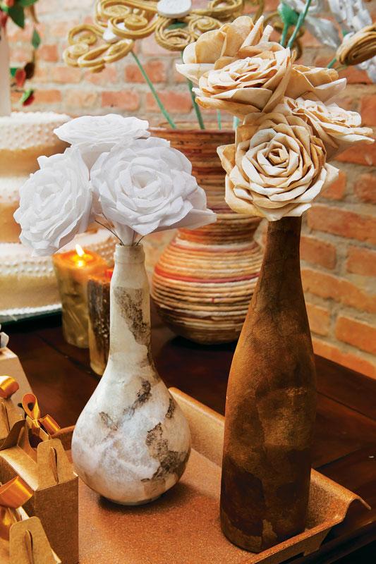 arranjo-flores-filtro-cafe