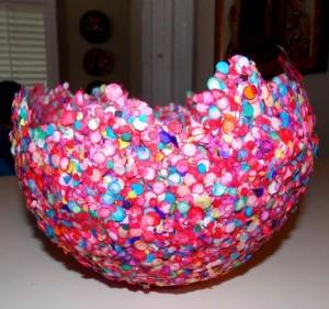 balao-confete