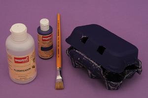 caixa-costura-reciclada-passo-2