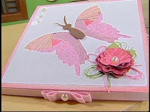 caixa-mdf-borboleta