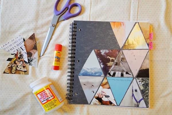 capa-caderno-personalizada-passo-2