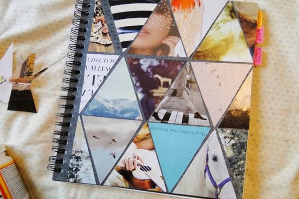 capa-caderno-personalizada
