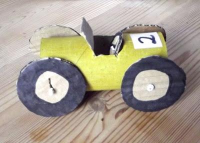 carrinho-reciclado