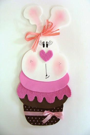 coelhinha-pascoa-cupcake-passo-1