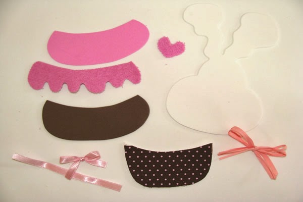 coelhinha-pascoa-cupcake-passo-2