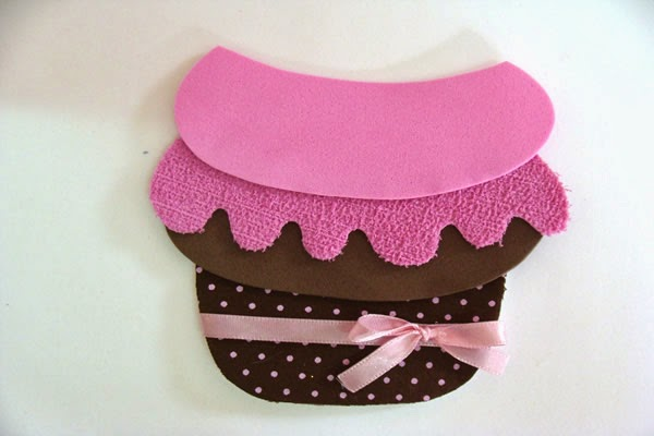 coelhinha-pascoa-cupcake-passo-4