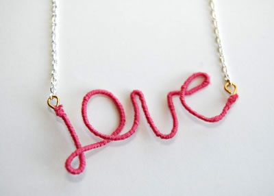 colar-love-arame-passo-10