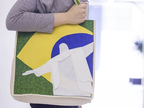 ecobag-copa-do-mundo