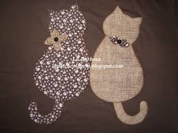 estampa-patch-aplique-gatinhos