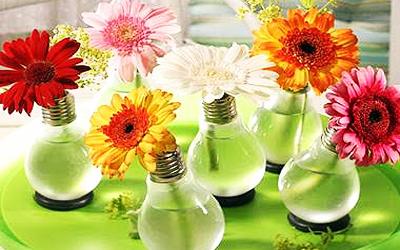 lampadas-flores-dicas