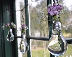 lampadas-vasos-flores