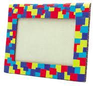modelo-porta-retrato-mosaico