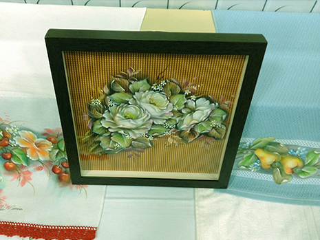 pintura-adesivada
