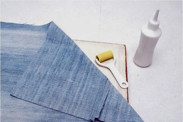 porta-treco-jeans-passo-1