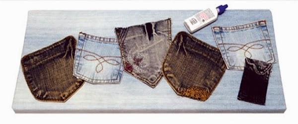 porta-treco-jeans-passo-3