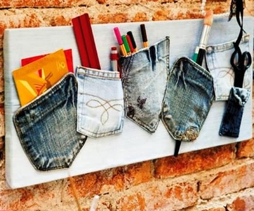 porta-treco-jeans-passo-4
