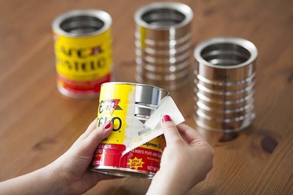 rack-garrafas-passo-2