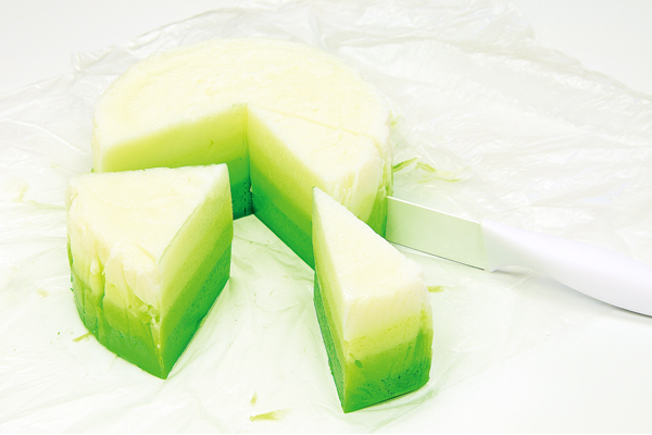 sabonete-marshmallow-passo-10