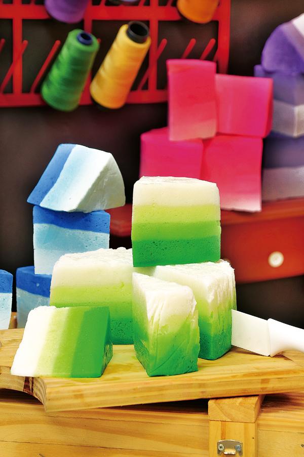 sabonete-marshmallow
