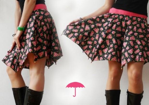 saia-guarda-chuva-flores