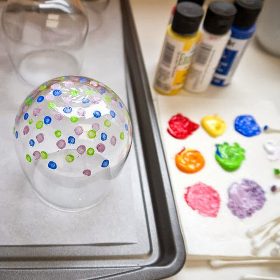vasos-coloridos-passo-2