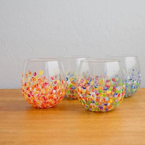 vasos-coloridos