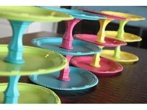 bandejas-coloridas-como-fazer