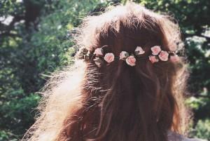 coroa-de-flores-pap