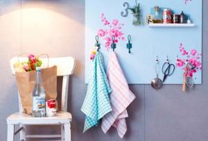 cozinha-painel-capa