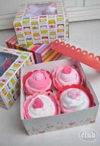 cupcake-com-roupinha-bb