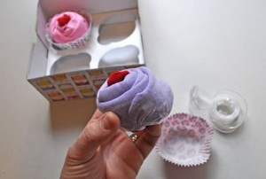 cupcake-pap-4
