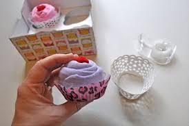 cupcake-pap-5
