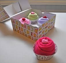 cupcake-pap-6