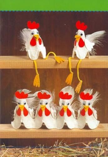 galinha-caixa-de-ovos-passo-2