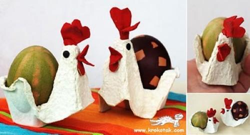 galinha-caixa-de-ovos
