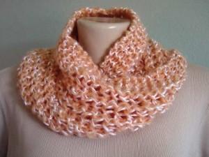 gola-moebius-trico