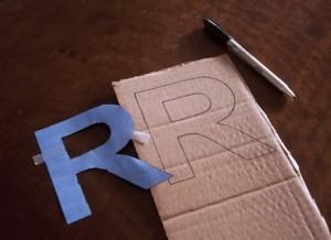 letras-decoradas-passo1