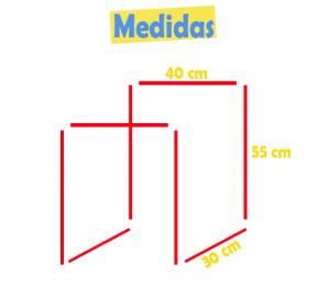 medidas-mesa
