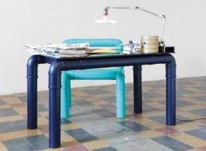 mesa-escritorio-pvc