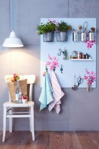 painel-cozinha