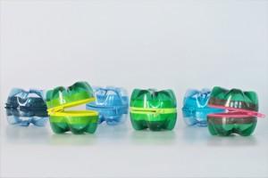 porta-moedas-colors