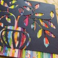 quadro-com-revistas-recicladas-pap-3